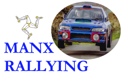 Manx Rallying top banner